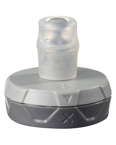 Salomon On-Off Tappo Compatibile con Soft Flask 42