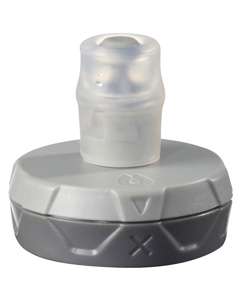 Salomon On-Off Cap 42 Soft Flask Compatible