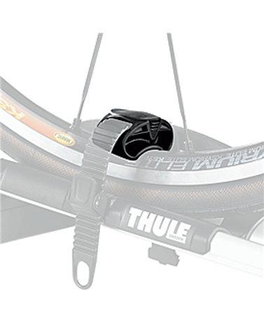 Thule 9772 Wheel Adapter