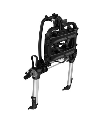 Thule OutWay 2 993 Trunk Bike Rack (2 Bikes)