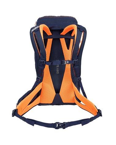 Salewa Alp Trainer 25 Trekking Backpack 25 Liters, Premium Navy