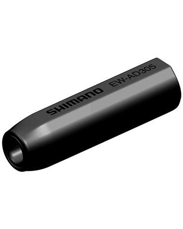Shimano EW-AD305 Electric Cable Adpater