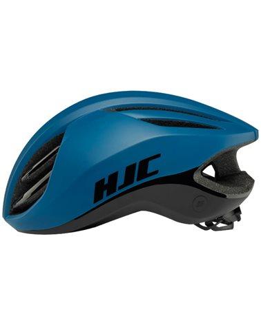 HJC Atara Road Cycling Helmet, Navy (Matte/Glossy)