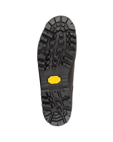 Aku Scarpe Conero GTX Gore-Tex, Black/Grey