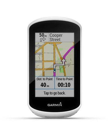 Garmin Edge Explore GPS Bike Computer con Touchscreen