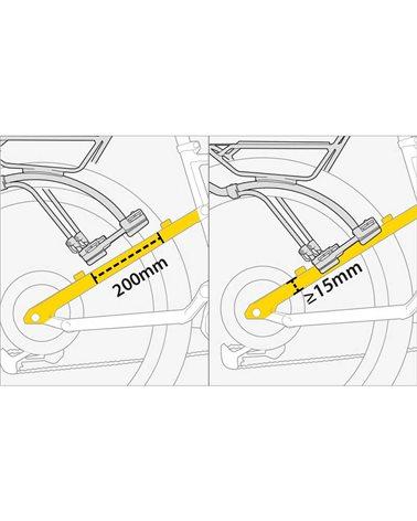 Shimano Caricabatteria SM-BCR2 x Batteria Interna