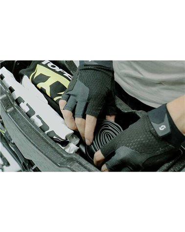 Shimano Cassetta 11v 11-25 CS-R8000 11..13-14-15-16-17-19-21-23-25 Ultegra R8000