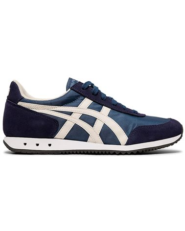 Onitsuka Tiger New York, Independence Blue/Oatmeal