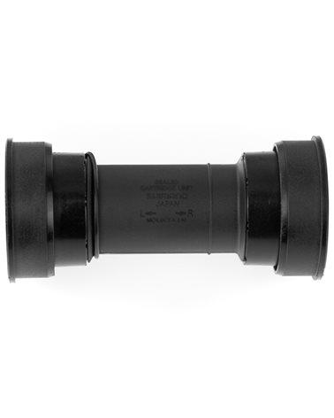 Shimano Bottom Bracket BB-MT800 XT Press-Fit