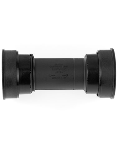 Shimano Movimento Centrale BB-MT800 XT Press-Fit