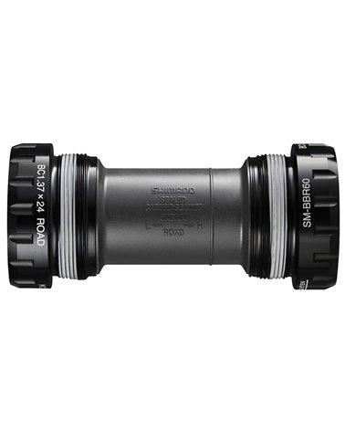 Shimano Movimento Centrale BSA 68mm SM-BBR60 Ultegra