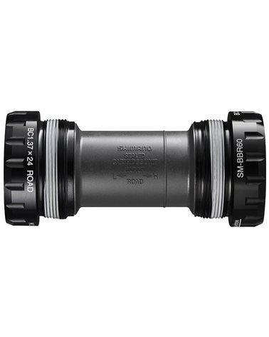 Shimano Movimento Centrale ITA 70mm SM-BBR60 Ultegra