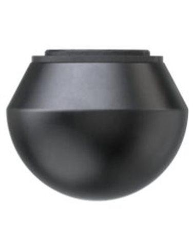 Therabody Theragun Standard Ball Attachment for PRO/Elite/Prime/Mini/G3PRO/G3