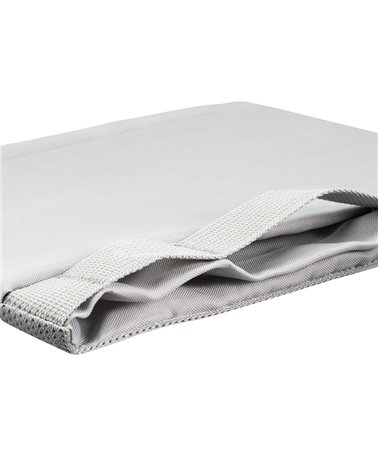 Ortlieb Inner Pocket F9924 for Handlebar Pack QR