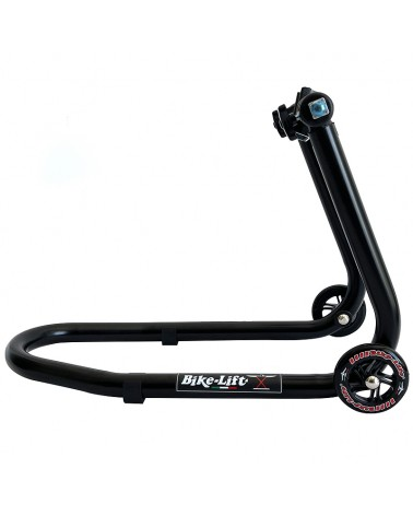 Bike-Lift RS-EB Support and Repairs e-Bike Rear Stand