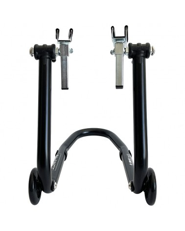 Bike-Lift RS-EB/AS Asymmetrical Support and Repairs e-Bike Rear Stand
