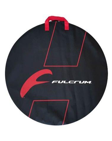 Fulcrum Wheel Bag (1 Wheel)