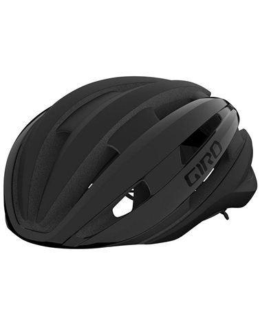 Giro Synthe MIPS II Road Cycling Helmet, Matte Black
