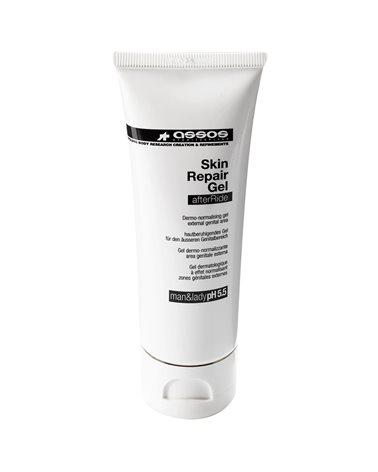 Assos Skin Repair Gel 75 ml