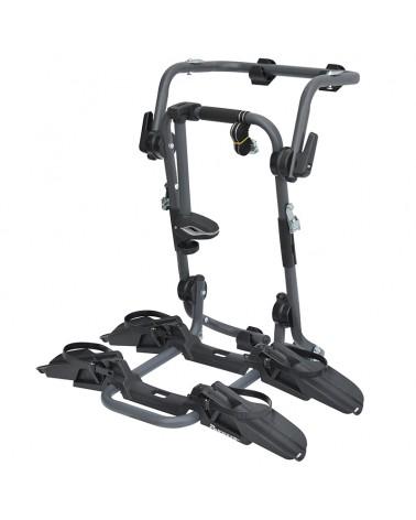 Peruzzo Pure Instinct e-Bike Carrier (2 Bikes/e-Bikes)