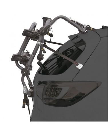 Shimano Lenti per Occhiali S70X/S50X Smoke Blue Mirror