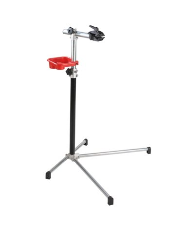 Rms Fixed Bike Workstand