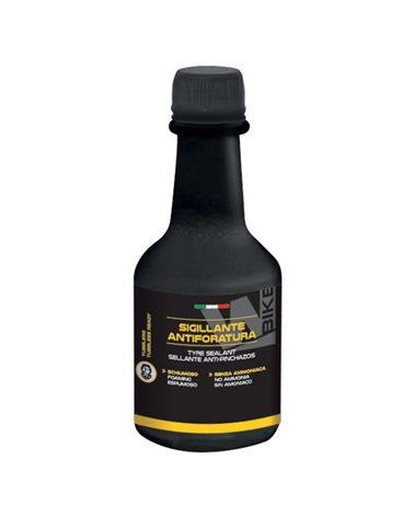 BSA Tyre Sealant 250ml Tubeless/Tubeless Ready (Ammonia Free)