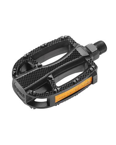 Xerama MTB Kid Pedals-Bs Reflector- Tread 1/2