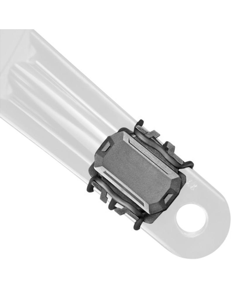 BRN Sensore Cadenza Compatibile con Garmin e Bryton