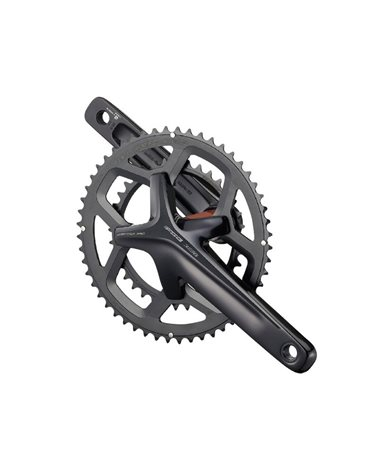 Shimano Pattini Freno R55C4 BR-9000/Various Carbon 2 Paia