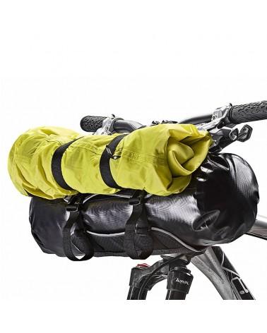 BSA Gear Bikepacking Borsa Manubrio Handlebar Pack 8/10 L