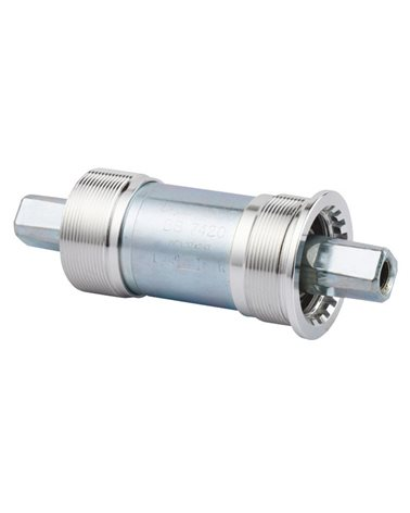FSA Movimento Centrale Power Pro Bb-7420 Jis 68X118mm Cr-Mo