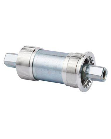 FSA Movimento Centrale Power Pro Bb-7420 Jis 68X122, 5mm Cr-Mo