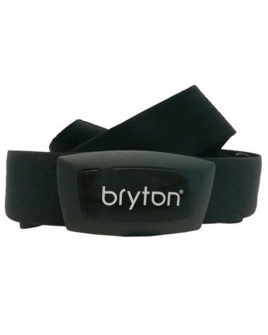 Bryton Fascia Cardio ANT+/BLE Smart HR Sensor