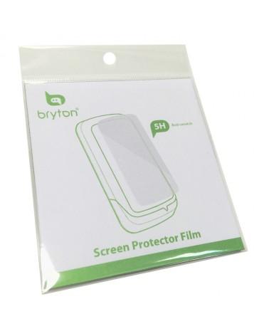 Bryton Protezione Schermo Rider 310/330 (2 pz)