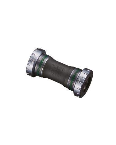 FSA Movimento Centrale M/Exo 24mm To Bsa68mm