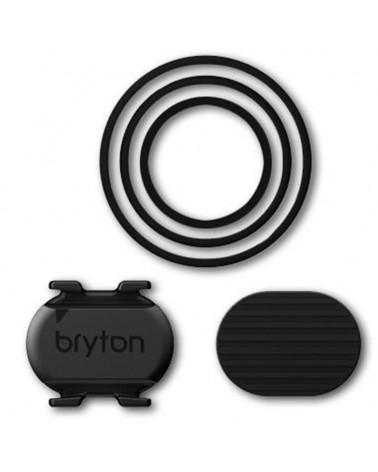 Bryton Sensore Cadenza ANT+/BLE (Senza Magnete)