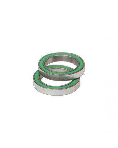 Cane Creek Movimento Centrale Hellbender - 110 Ceramico - Bb30 - per Guarniture Perno 30mm, Garantito a Vita