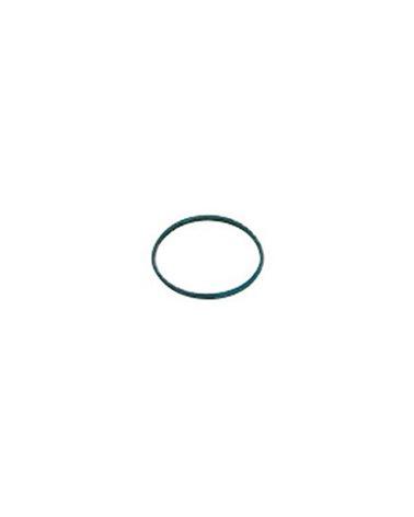 FSA O-Ring per Perno M/Exo Ms150