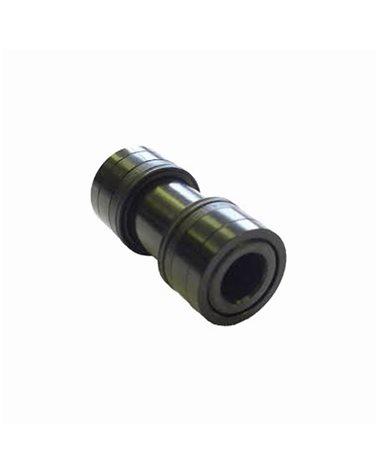 Shimano Vite Spurgo M5X4.7mm BL-M785/666/596 ETC