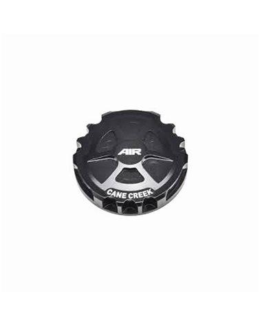 Sixs ResolvWear Detergente Capi Tecnici Ciclismo Fragrance X (1 Bustina da 100 ml - 2 Lavaggi da 2.5 kg)