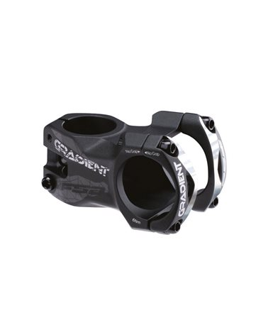 Sram Catena PC XX1 Eagle 12V, Black