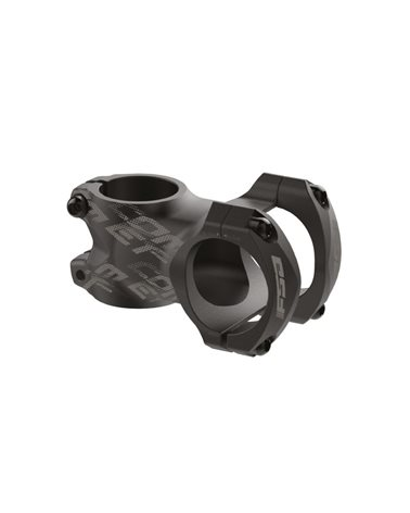 Sram Corona Red/Force/Rival/Apex 50 Denti Black Interasse 110 mm Compatibile (50-34)