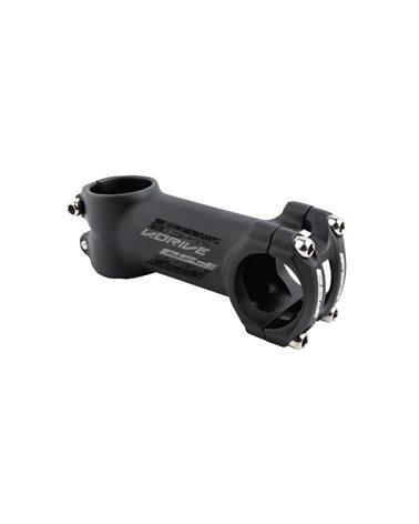 FSA Attacco Manubrio V-Drive Os-172Lx Alluminio +/-6� Versione 2019 90mm