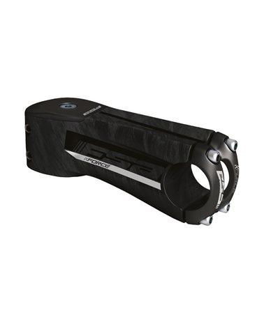 Suunto Cavo Magnetico USB Magnetic Black USB Cable