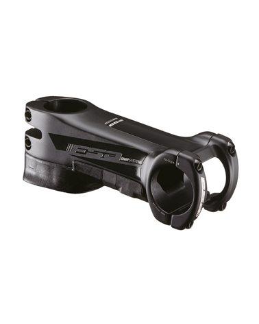 Suunto Fascia Cardio Smart Sensor per Ambit3 Sport/3Peak/3Run/Traverse/Spartan