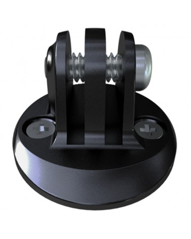 Bryton Combo Mount Adapter for Action Cam and Rider (Sport and Race Front Mount Compatible)