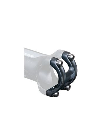 FSA Frontalino Sl-K Carbon T2060