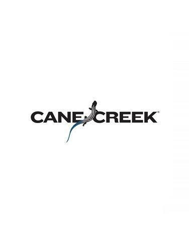 Cane Creek Elastomero per Reggisella 3G Lt - Xhard 9 - Nero (In Confezione)