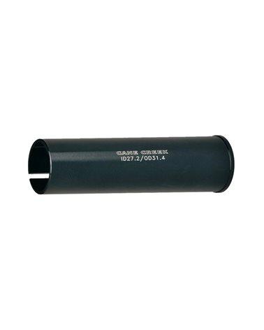 Cane Creek Shim - 27.2mm To 30.9mm